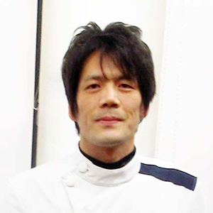 香川 江田先生