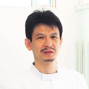 北海道 堀井先生