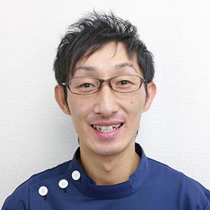 北海道 岩谷先生