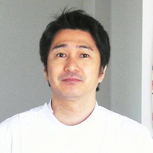 福岡 川原先生