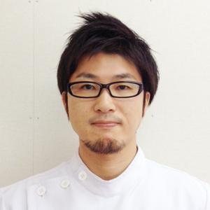 宮崎 國吉先生