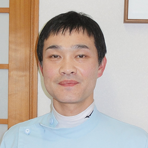 島根 前田先生