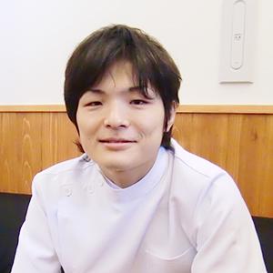 兵庫 三浦先生