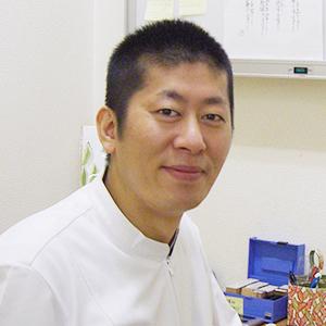 京都 中村先生