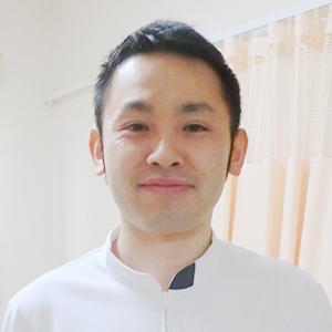 千葉 柴崎先生