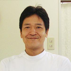 福岡 正野崎先生