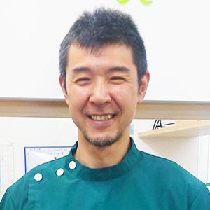 愛媛 杉野先生