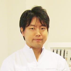 千葉 山田先生